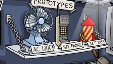 ac-1000.jpg
