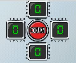 combination.jpg