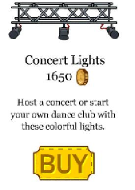 concert-lihhts.jpg