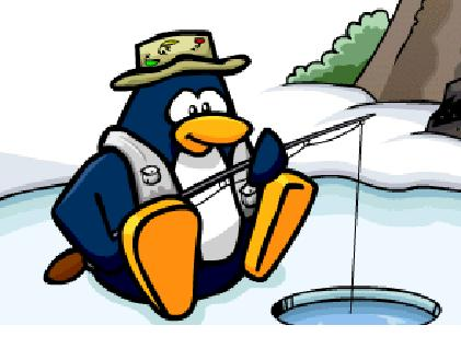 fishing-penguin.jpg