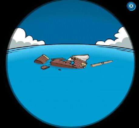 migrator-sunk.jpg