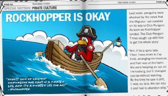 pirate-culture.jpg