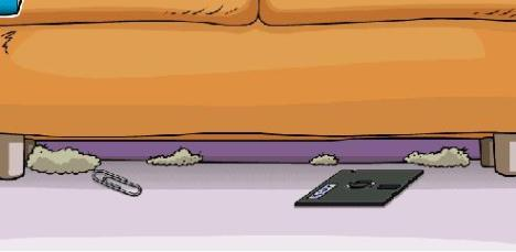 under-sofa.jpg