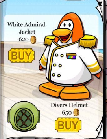 admiral-jacket-divers-helmet.jpg