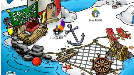 beach-with-rockhopper-stuff.jpg