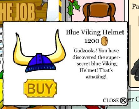 blue-viking-helmet-secret.jpg
