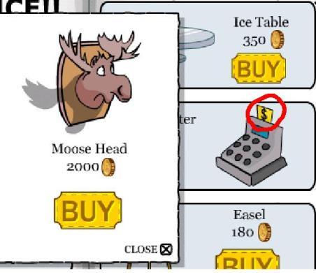 cash-register-moose-scrt-item-in-clearance.jpg