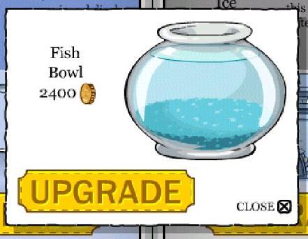 fishbowlsecret.jpg