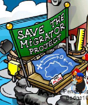 migrator-project.jpg
