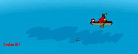 migrator-sunk2.jpg