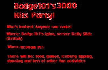 party-invitation-3.jpg