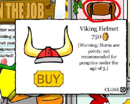 red-viking-helmet-secret.jpg