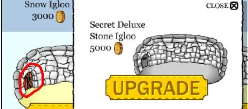 stone-igloo-secret-deluxe-snow-igloo-delux-click.jpg