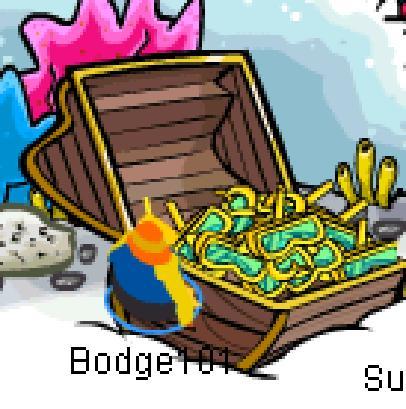 yellow-snorkel.jpg
