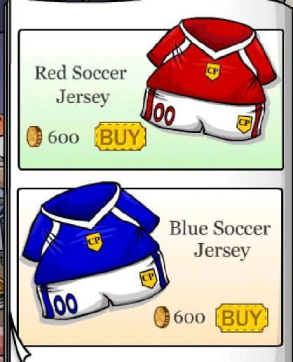football-shirts.jpg