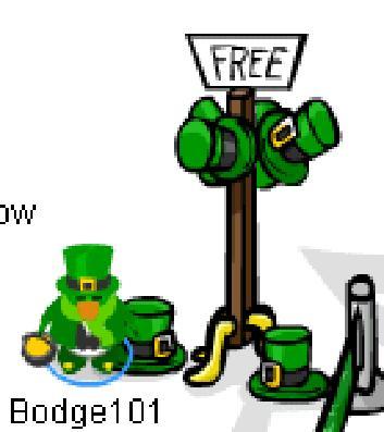 free-hat.jpg