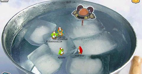 iceberg-as-ice-cubes.jpg
