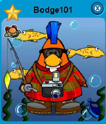 new-fishing-rod.jpg