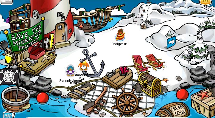 http://bodge101.files.wordpress.com/2008/03/ribs-of-migrator-in-water.jpg