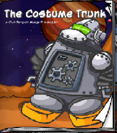 space-adventure-costume-cover.jpg
