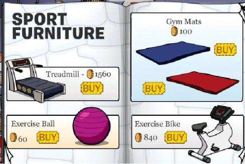 sport-furniture-treadmill-excercise-mats-and-bikes.jpg