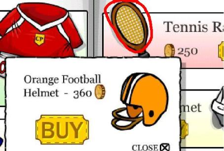 tennis-racket-orange-american-football-helmet-secret.jpg