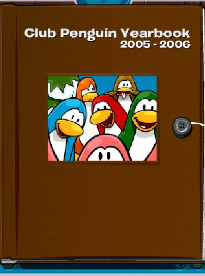 yearbook-2005-2006.jpg