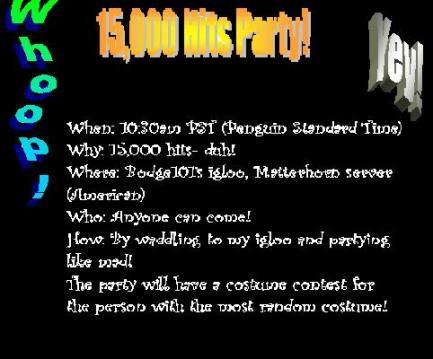15000-invite.jpg