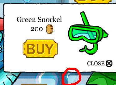 aprilclothingcat08bubblegreensnorkel.jpg