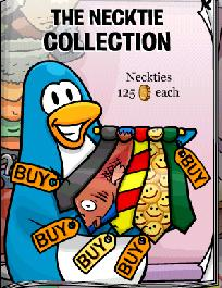 necktiecollectionclothingcatapril08.jpg