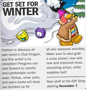 news-160-winter1