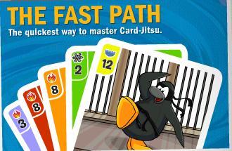 news-fast-path