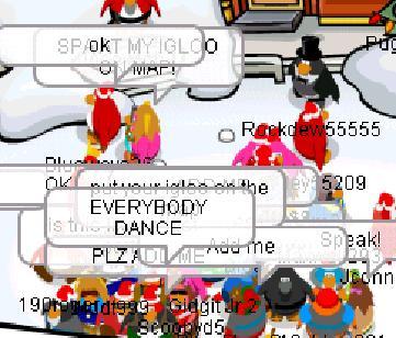 300000-3