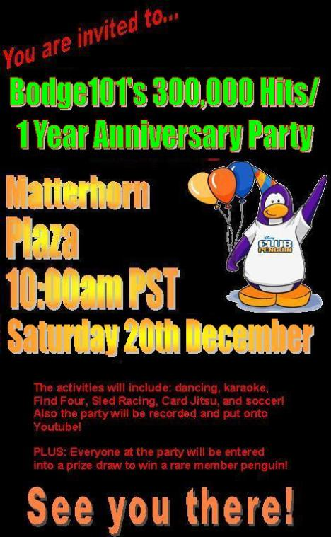 300000-hits-invite