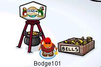 coinsforchange-bucket