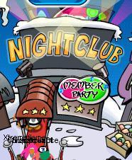 night-club-party