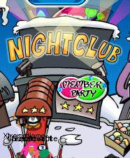 night-club-party