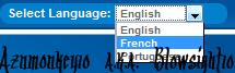 french-server-011