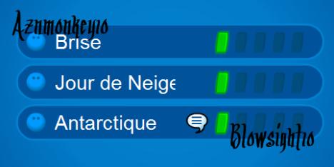 french-server-021